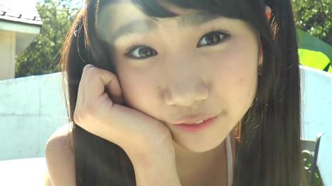 pas_hoshikawa_00012.jpg