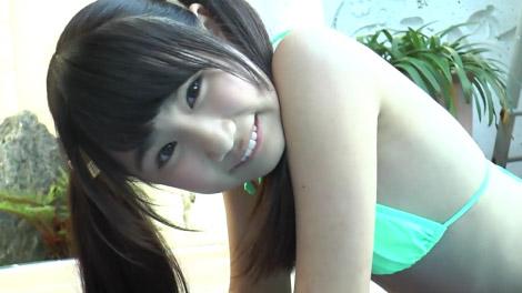 pas_hoshikawa_00017.jpg