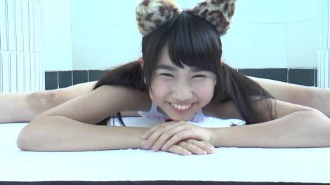 pas_hoshikawa_00024.jpg