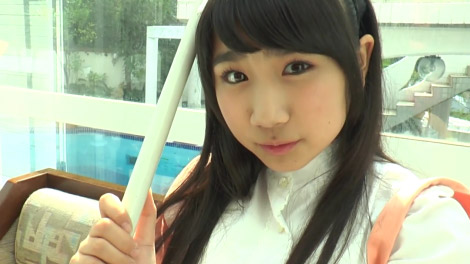 pas_hoshikawa_00032.jpg