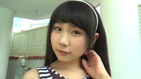 pas_hoshikawa_00041.jpg