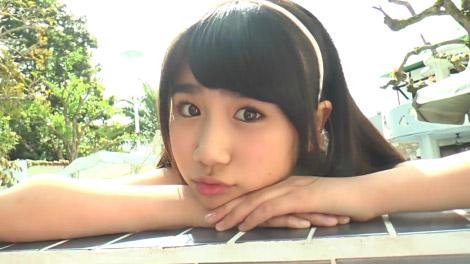 pas_hoshikawa_00045.jpg