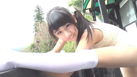 pas_hoshikawa_00046.jpg