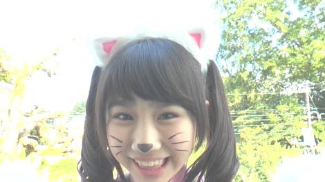 pas_hoshikawa_00049.jpg