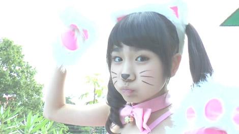 pas_hoshikawa_00052.jpg