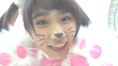 pas_hoshikawa_00055.jpg