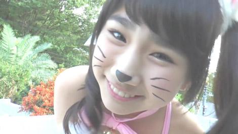 pas_hoshikawa_00056.jpg