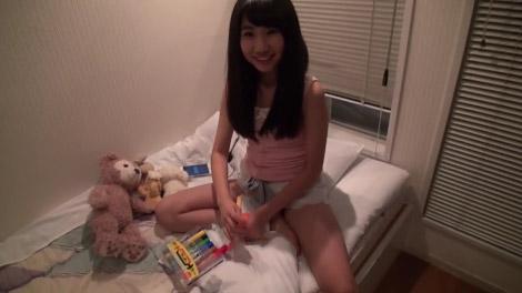 pas_hoshikawa_00058.jpg