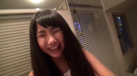 pas_hoshikawa_00061.jpg