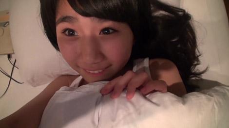 pas_hoshikawa_00064.jpg
