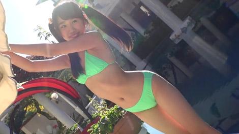 pas_hoshikawa_00068.jpg