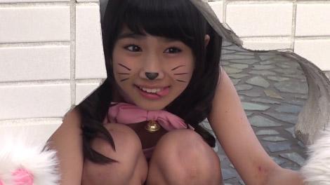 pas_hoshikawa_00074.jpg
