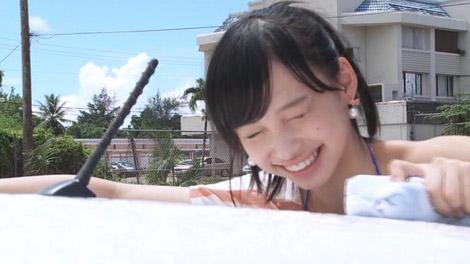 puresmile_turumaki_00051.jpg