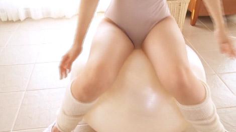 puresmile_turumaki_00062.jpg