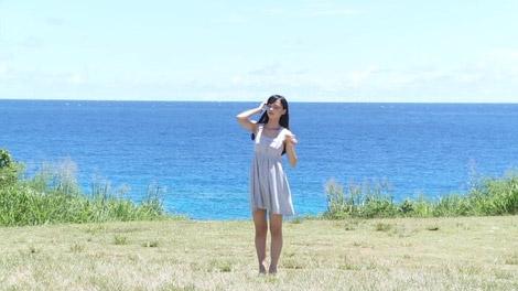 puresmile_turumaki_00069.jpg
