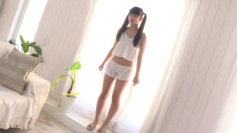 rei5natsunisaku_00032.jpg