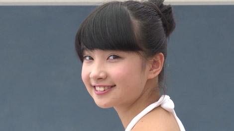 rei5natsunisaku_00076.jpg