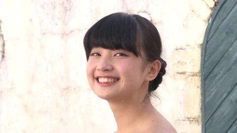rei5natsunisaku_00081.jpg