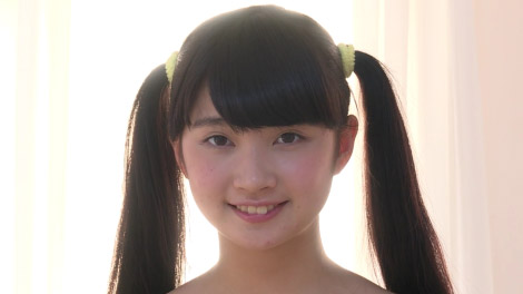 rei5natsunisaku_00084.jpg