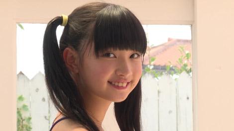 rei5natsunisaku_00096.jpg