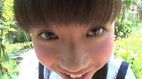 rena_natsukko_00002.jpg