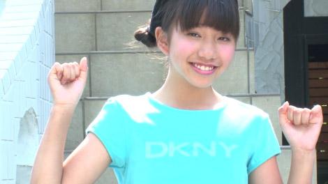 rena_natsukko_00015.jpg