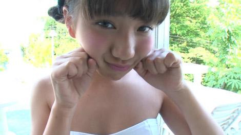 rena_natsukko_00038.jpg