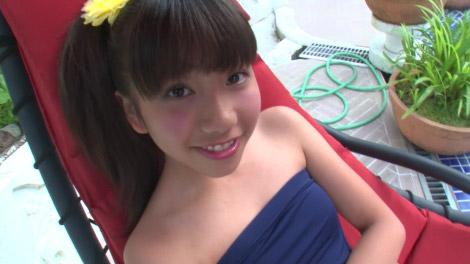 rena_natsukko_00042.jpg