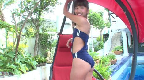 rena_natsukko_00044.jpg