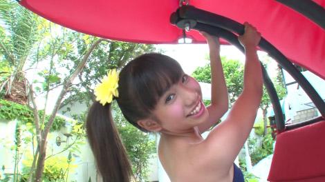 rena_natsukko_00045.jpg