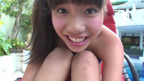 rena_natsukko_00046.jpg