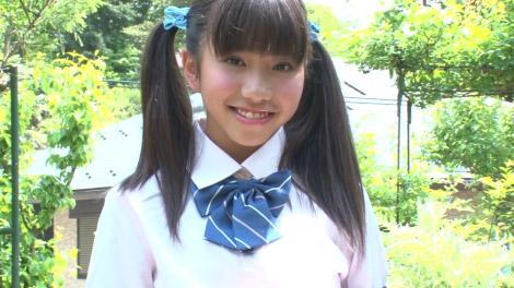 rena_natsukko_00066.jpg