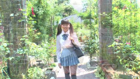 rena_natsukko_00067.jpg