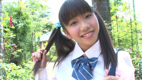 rena_natsukko_00068.jpg