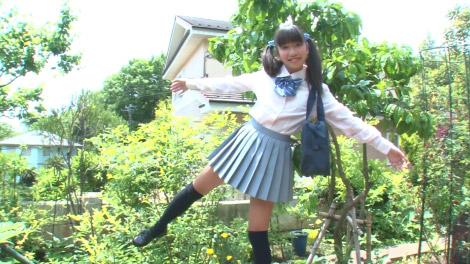 rena_natsukko_00069.jpg