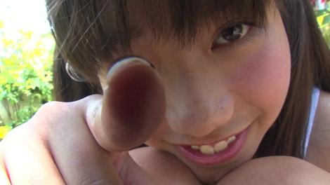 rena_natsukko_00075.jpg