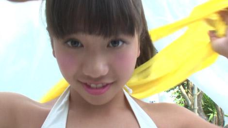 rena_natsukko_00082.jpg