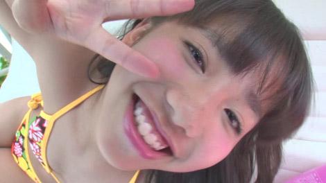 rena_natsukko_00103.jpg
