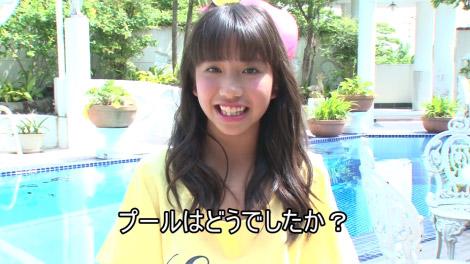rena_natsukko_00104.jpg
