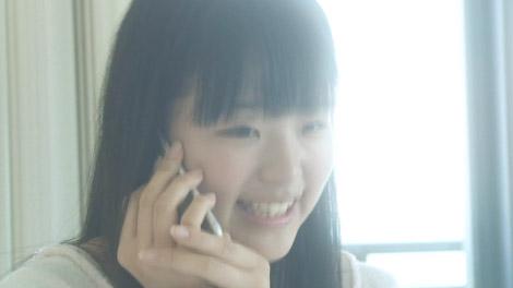 sakurairo_loveletter_00045.jpg