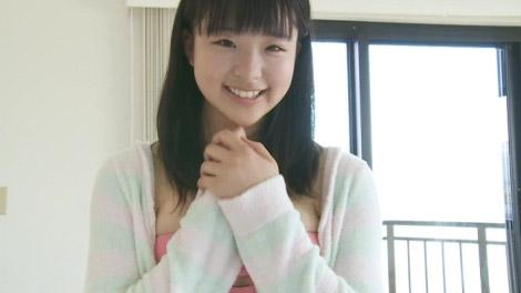 sakurairo_loveletter_00047.jpg
