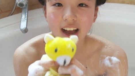 sakurairo_loveletter_00067.jpg