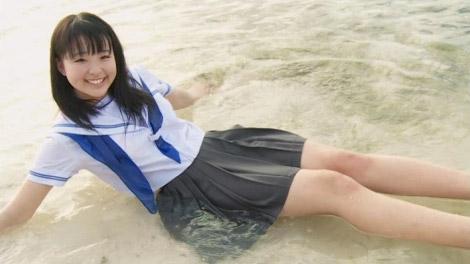sakurairo_loveletter_00087.jpg