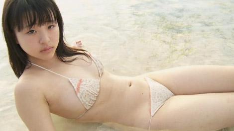 sakurairo_loveletter_00093.jpg