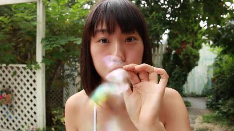 seifuku2ebina_00002.jpg