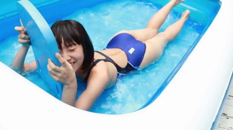 seifuku2ebina_00008.jpg