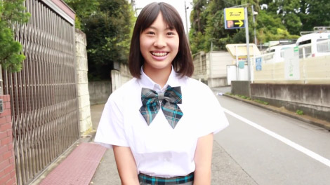 seifuku2ebina_00012.jpg