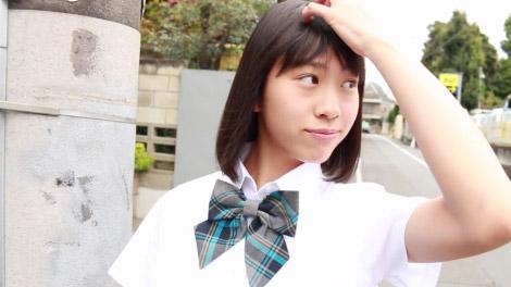 seifuku2ebina_00013.jpg