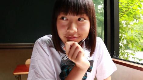 seifuku2ebina_00014.jpg