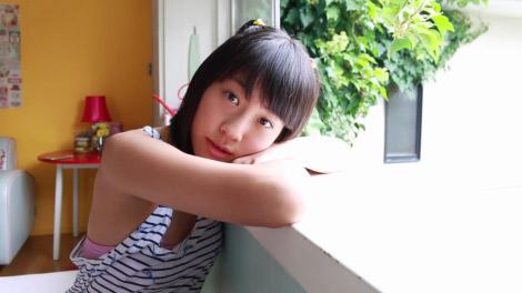 seifuku2ebina_00020.jpg